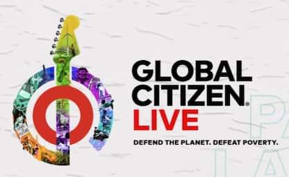 Global Citizen Live, la diretta di 24 ore no stop è su Sky