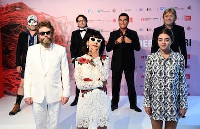 Extraliscio - Punk da Balera, la tradizione romagnola è su Sky Arte