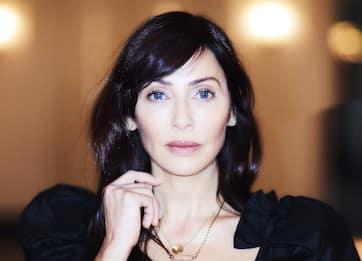 Natalie Imbruglia torna con Firebird: esce il 24 settembre