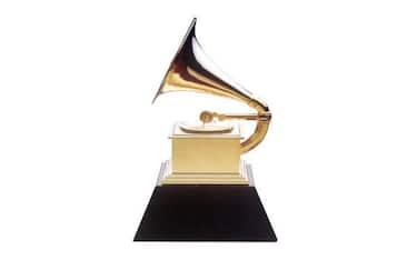 grammy-awards-kikapress