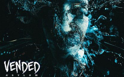 Vended, la band dei figli degli Slipknot, ecco il singolo di debutto