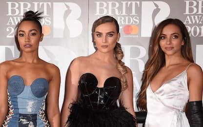 BRIT Awards 2022, annunciata la data della cerimonia