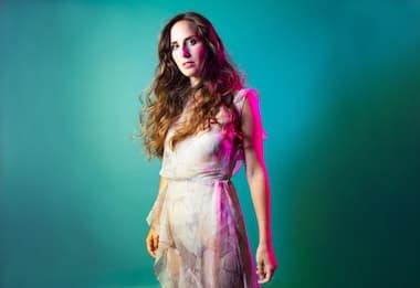 Virginia Veronesi, tra Dove Non Manca Niente e la playlist di X Factor