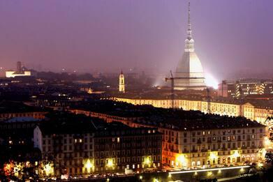 Eurovision, Torino ospiterà l'edizione del 2022