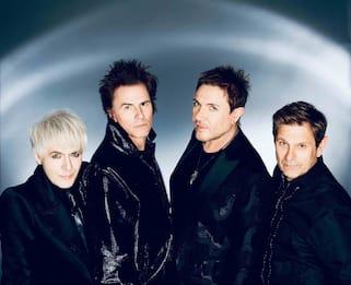 Duran Duran, ecco Future Past, la seduzione del Pop: la recensione