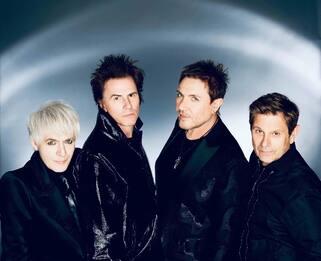Duran Duran, c'è Future Past un album per il futuro della razza umana