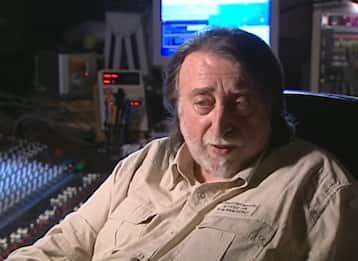 Morto il compositore Antonio Coggio, papà artistico delle star