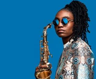Il Roma Jazz Festival accende la Capitale dall'1 al 21 novembre