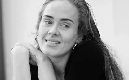 Adele in concerto ad Hyde Park a Londra nel 2022: info e biglietti