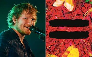 Ed-Sheeran-Getty-cover