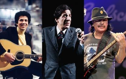 10 grandi album che compiono 50 anni nel 2020