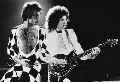 Queen, 45 anni fa usciva Bohemian Rhapsody: storia e curiosità