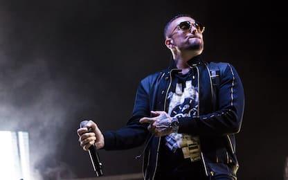 Gué Pequeno compie 40 anni, 5 curiosità sul rapper milanese
