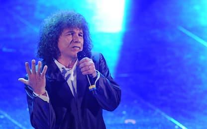 Riccardo Cocciante compie 75 anni: le 10 canzoni più famose