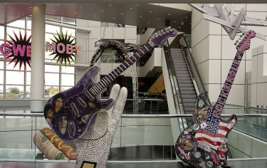 GettyImages-rock and roll hall of fame