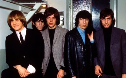 "Rolling Stones, cosa sapere sul brano ""(I Can't Get No) Satisfaction"""