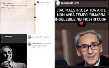 battiato_hero_cordoglio
