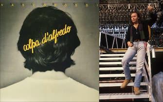 migliori album 1980 colpa d'alfredo