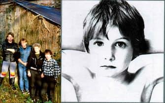 migliori album 1980 boy