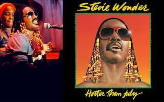 migliori album 1980 hotter than july