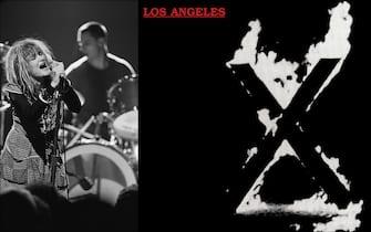 migliori album 1980 los angeles
