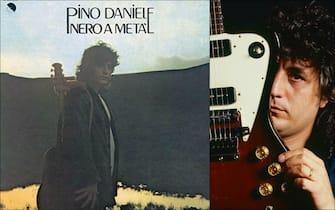 migliori album 1980 nero a metà