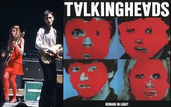 migliori album 1980 remain in light