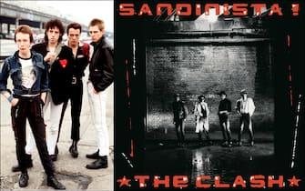 migliori album 1980 sandinista