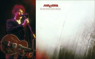 migliori album 1980 seventeen seconds