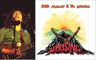 migliori album 1980 uprising