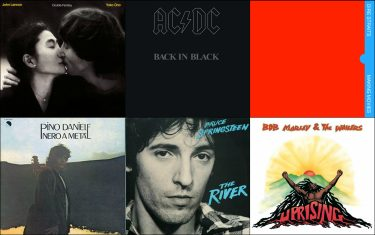 migliori-album-1980