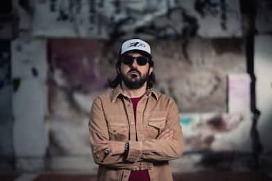 Suburra – Final Season è il nuovo album di Piotta