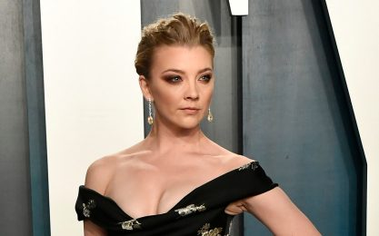 Natalie Dormer, da Game of Thrones a Penny Dreadful: le foto più belle