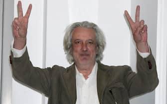 Alberto Di Stasio
