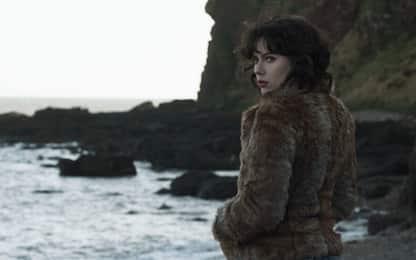 Under the Skin, il film con Scarlett Johansson diventerà una serie TV