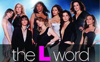 The L Word, tutti gli episodi su Sky: 10 cose da sapere
