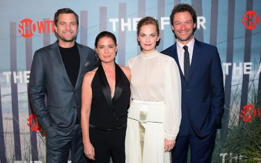 the-affair-cast-getty