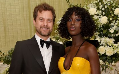 The Witcher, Jodie Turner-Smith protagonista dello spin off