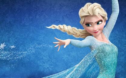 Frozen 2, in arrivo la docuserie sul dietro le quinte