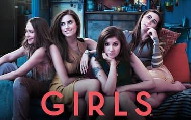 00-girls-cast