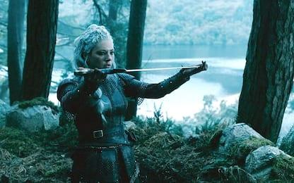 Vikings 6, le foto dei primi due episodi della stagione finale