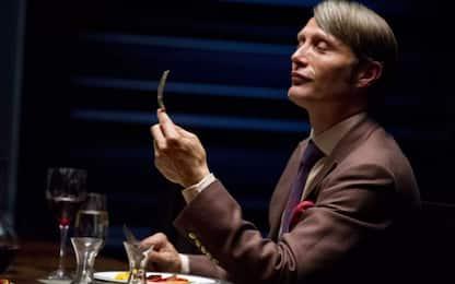 Hannibal 4, il post di Mads Mikkelsen sulla nuova stagione