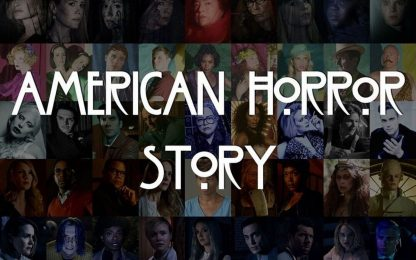 American Horror Stories, lo spin-off ordinato ufficialmente