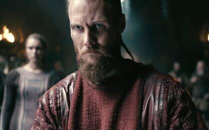 Vikings 6, le anticipazioni degli episodi 3 e 4 della stagione finale
