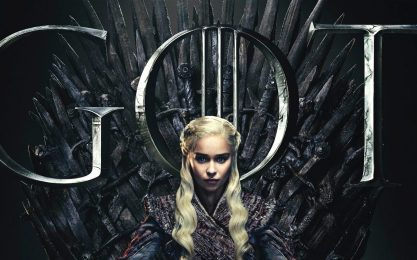 Game of Thrones: i 15 momenti chiave del finale. FOTO