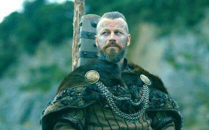 Vikings 6, le anticipazioni degli episodi 5 e 6 della serie tv