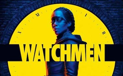 Watchmen vince ai Peabody Awards: le parole di Regina King