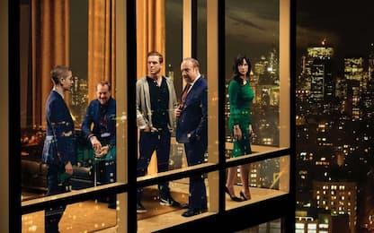 Billions 5, la trama della nuova stagione della serie tv