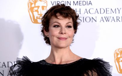 E' morta Helen McCrory, attrice di Harry Potter e Peaky Blinders