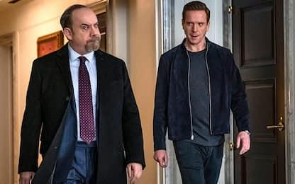 Billions 5, il trailer della nuova stagione della serie tv